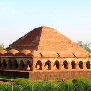 Bishnupur Bankura