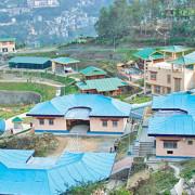 Ranka Sikkim