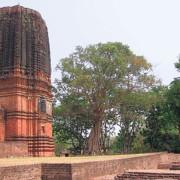 Bahulara