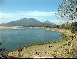 Bangriposi Odisha