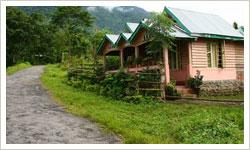 Bunkulung-Khim-Khesang-Home-stay