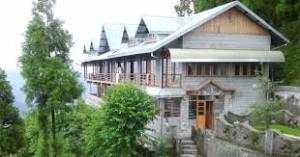 Delo-resort