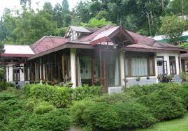 Holumba_Haven_North_Bengal