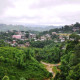 Itanagar-Arunachal-Pradesh