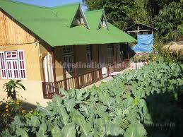 Kaagey-home-stay