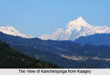 Kaagey-view