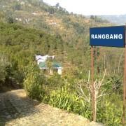 Rangbang