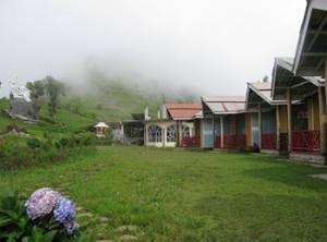 charkhol-cottage