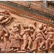 hadal-Narayanpur