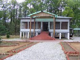 jayanti-bungalow