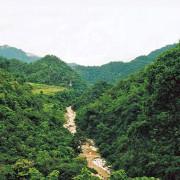 laxmipur-odisha