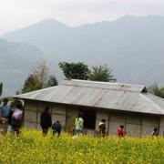 Turuk Sikkim