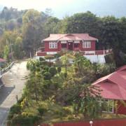 tashi-gang-resort