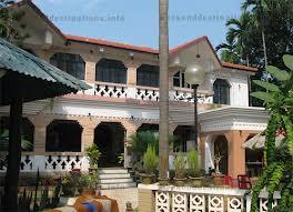 Ballavpur