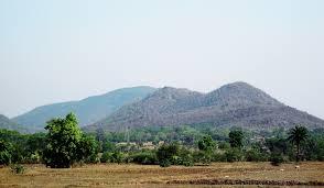 Biharinath