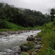 Reshikhola
