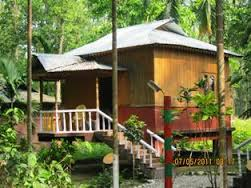 tiyabon-resort