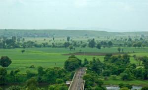 Bhojpur-Bihar