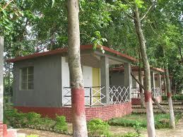 Rasulpur_Park