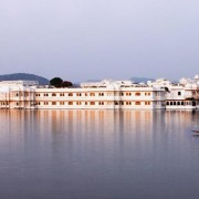 Udaipur-Lake_Palace
