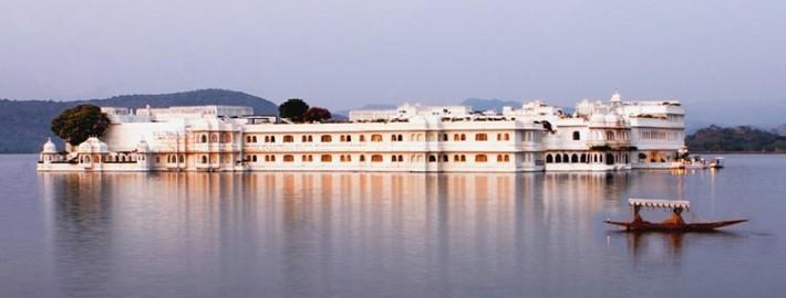 Udaipur-Lake_Palace