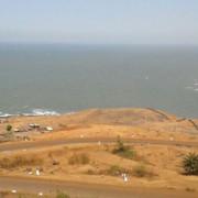 harnai-beach