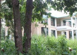 Baranawapara Wildlife Sanctuary