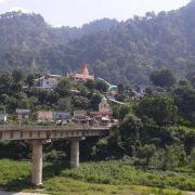 Kotdwar