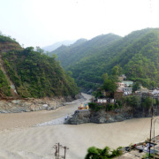 Rudraprayag